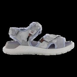 ECCO EXOWRAP Women's 3S VELCRO Sandals