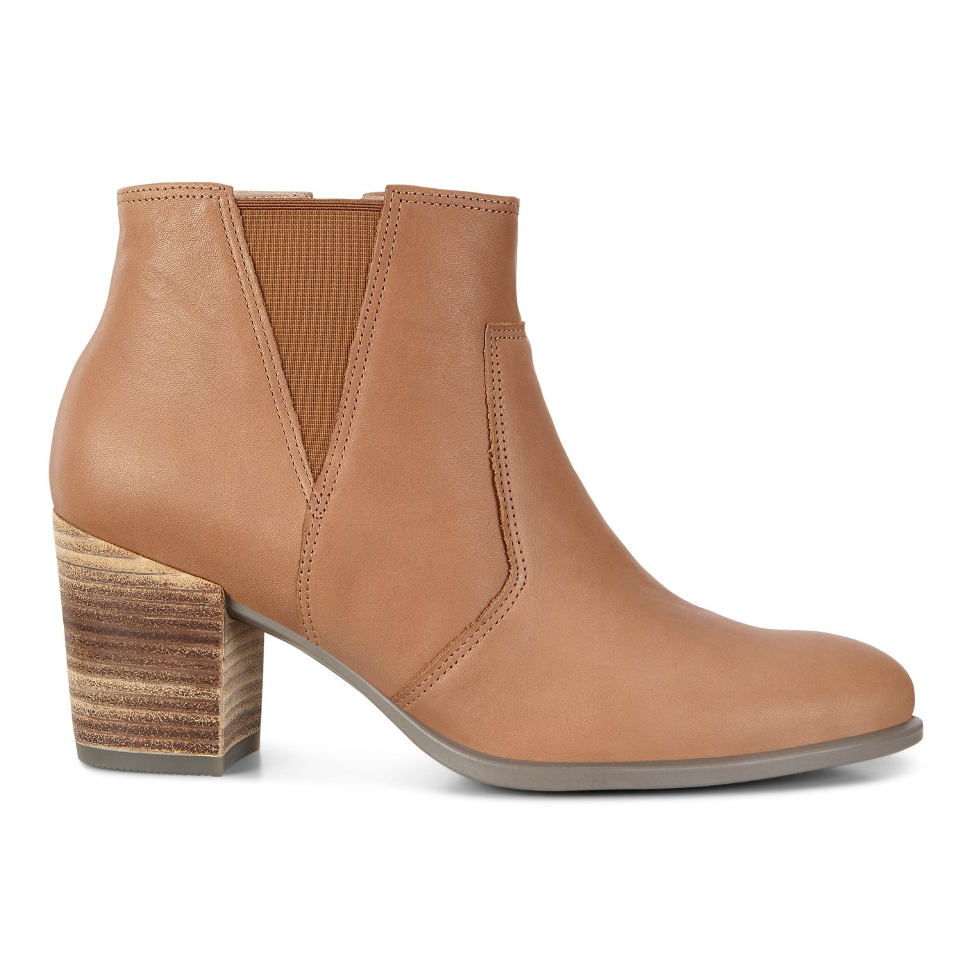 ECCO SHAPE 55 Chelsea Boot