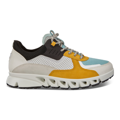 ECCO Multi-Vent Women's Sneakers