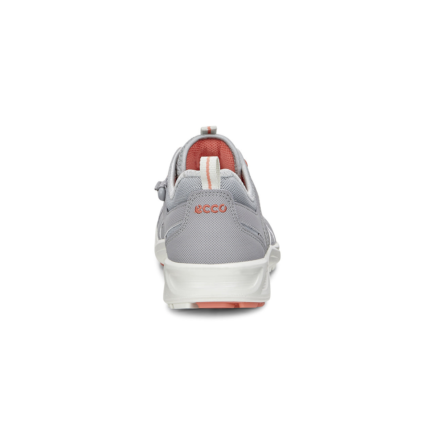 ECCO Womens Terracruise