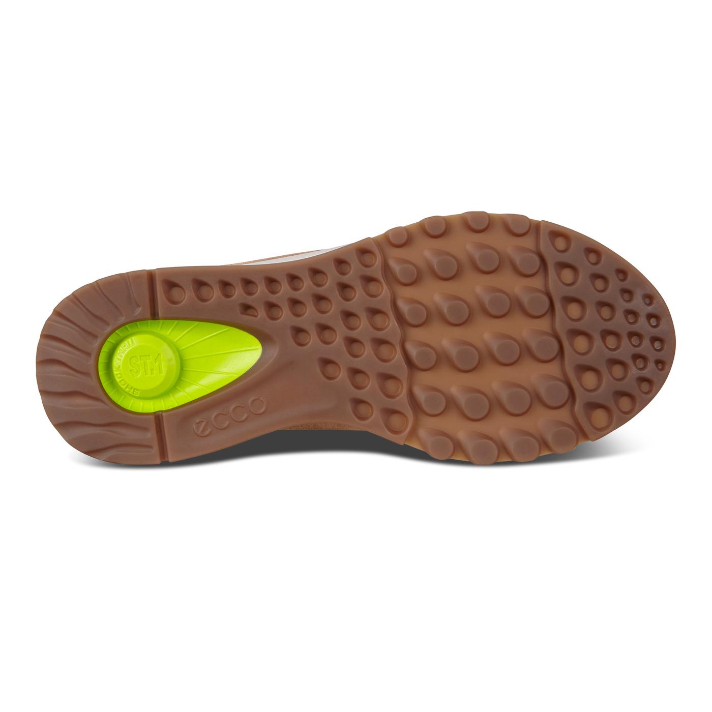 ECCO ST.1 W Sneaker Ankle-high