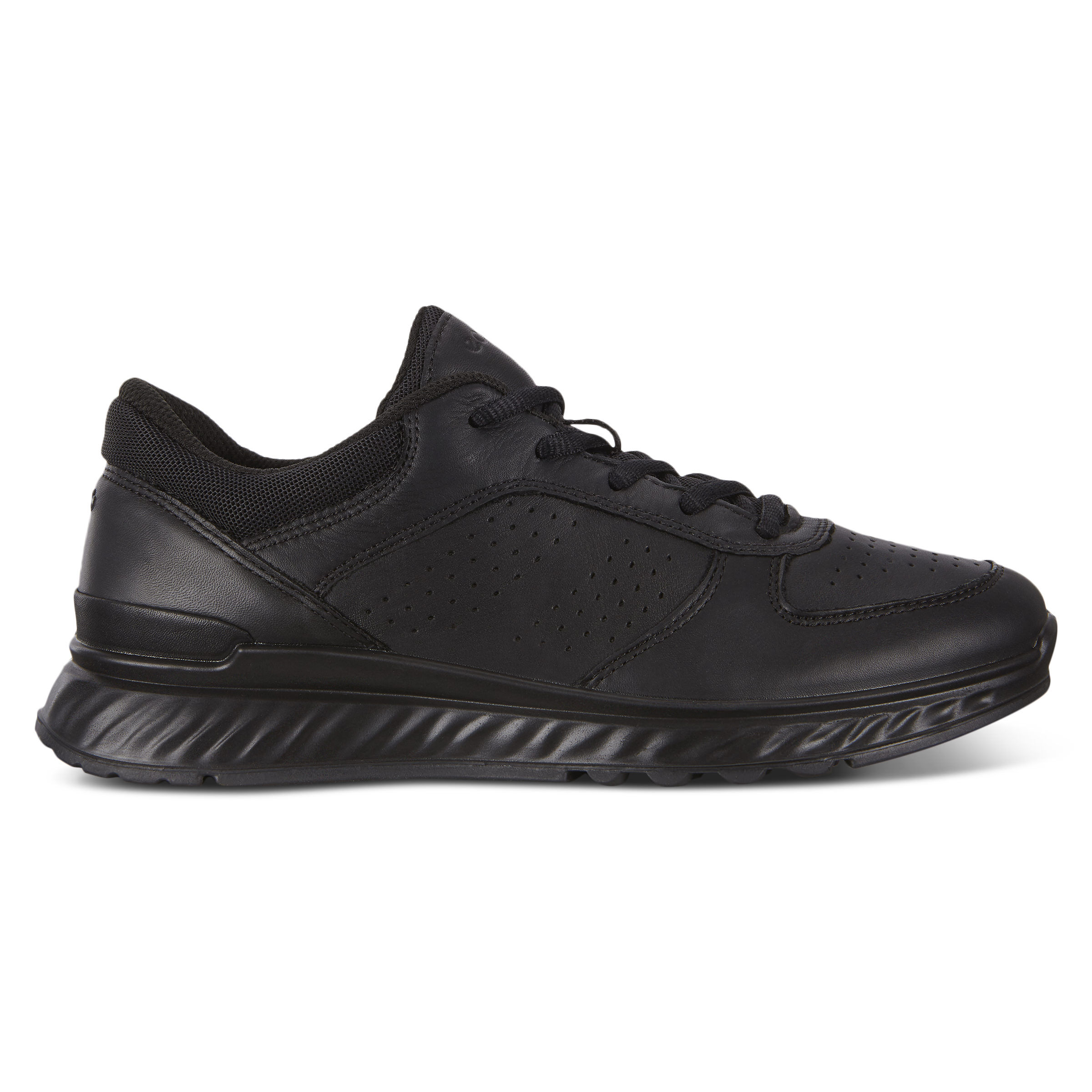 ECCO Exostride Womens Shoe