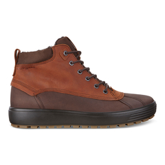 ECCO Mens Soft 7 TRED HM High
