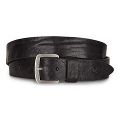 ECCO Per Casual Belt
