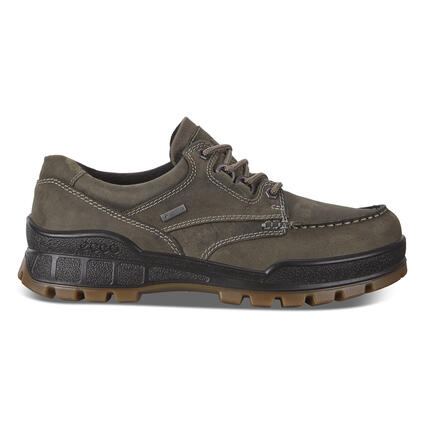 ECCO Track 25 Men's Hiking Shoe