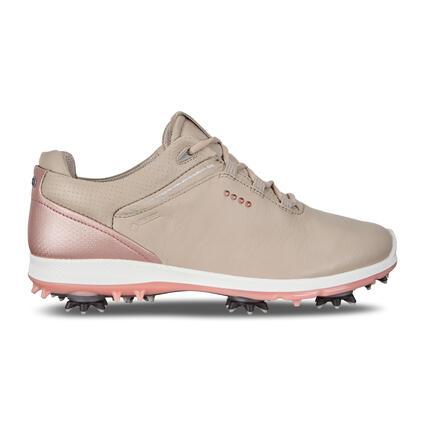 ECCO W GOLF BIOM G 2 Golf Shoe