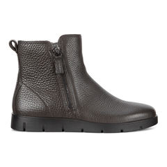 8f65ee1e Sale: Women's Boots Sale | ECCO® Shoes