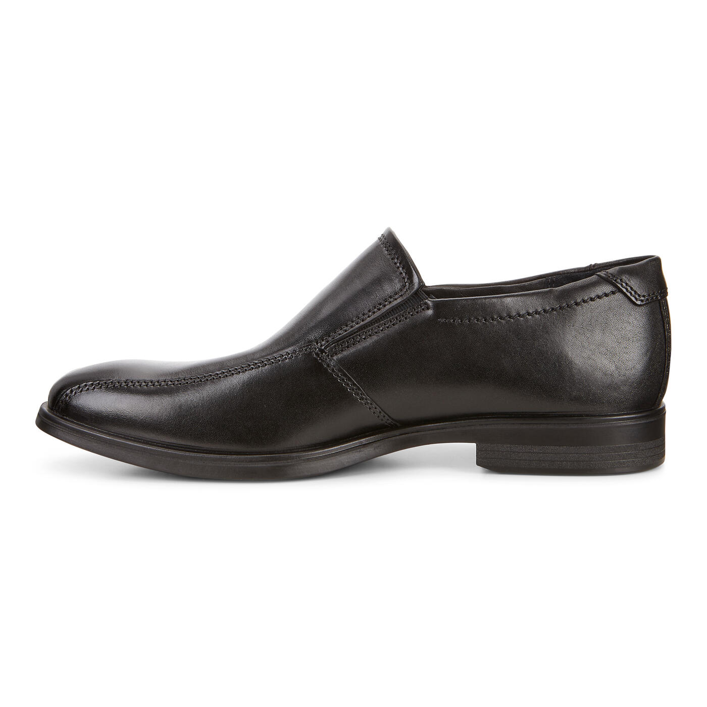ECCO Melbourne Bike Slip On