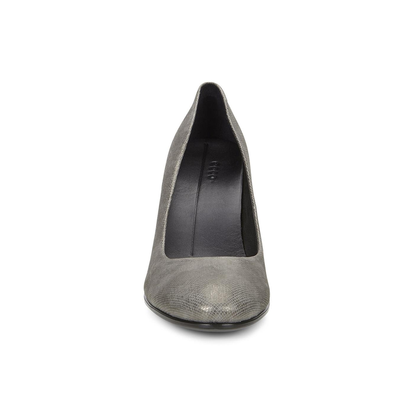 7c000836cfd84 ECCO Shape 75 Sleek Pump | Women's Formal Shoes | ECCO® Shoes
