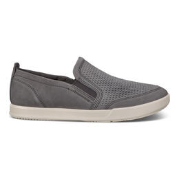 ECCO Collin 2.0 Men's Shoes