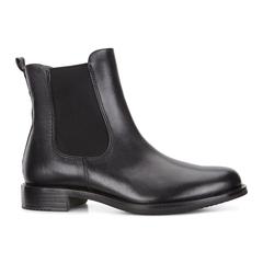 ECCO Sartorelle 25 Ankle Boot
