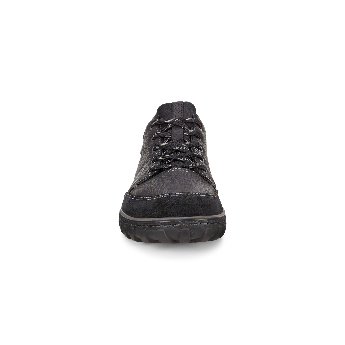 f07e97eaae ECCO Mens Urban Ely GTX | Men's Hiking Shoes| ECCO® Shoes