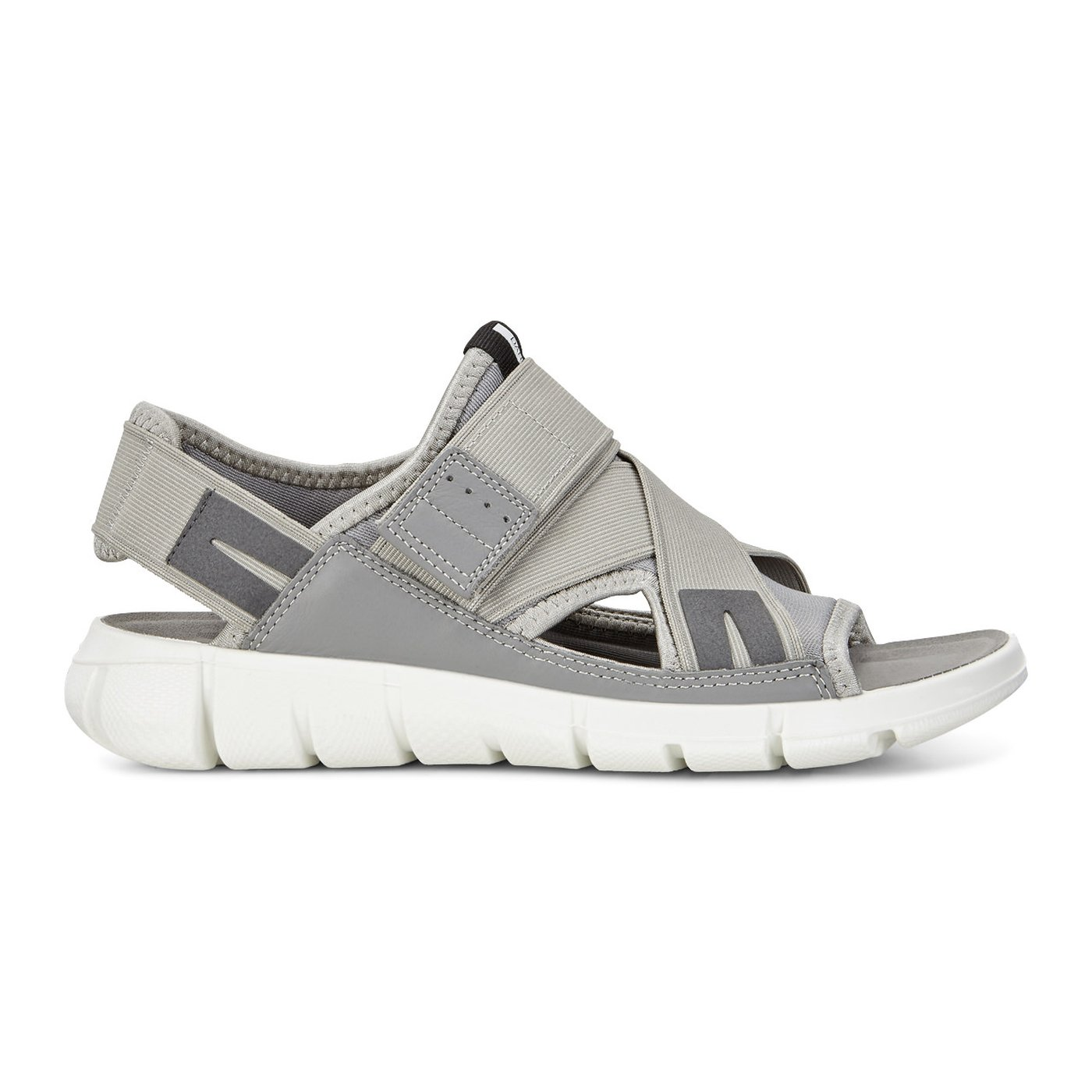 ECCO Womens Intrinsic Sandal