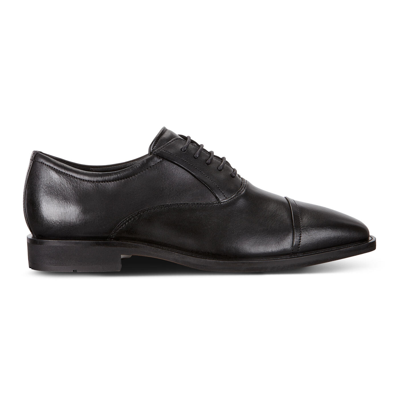 ECCO Calcan Men's Dress Shoe