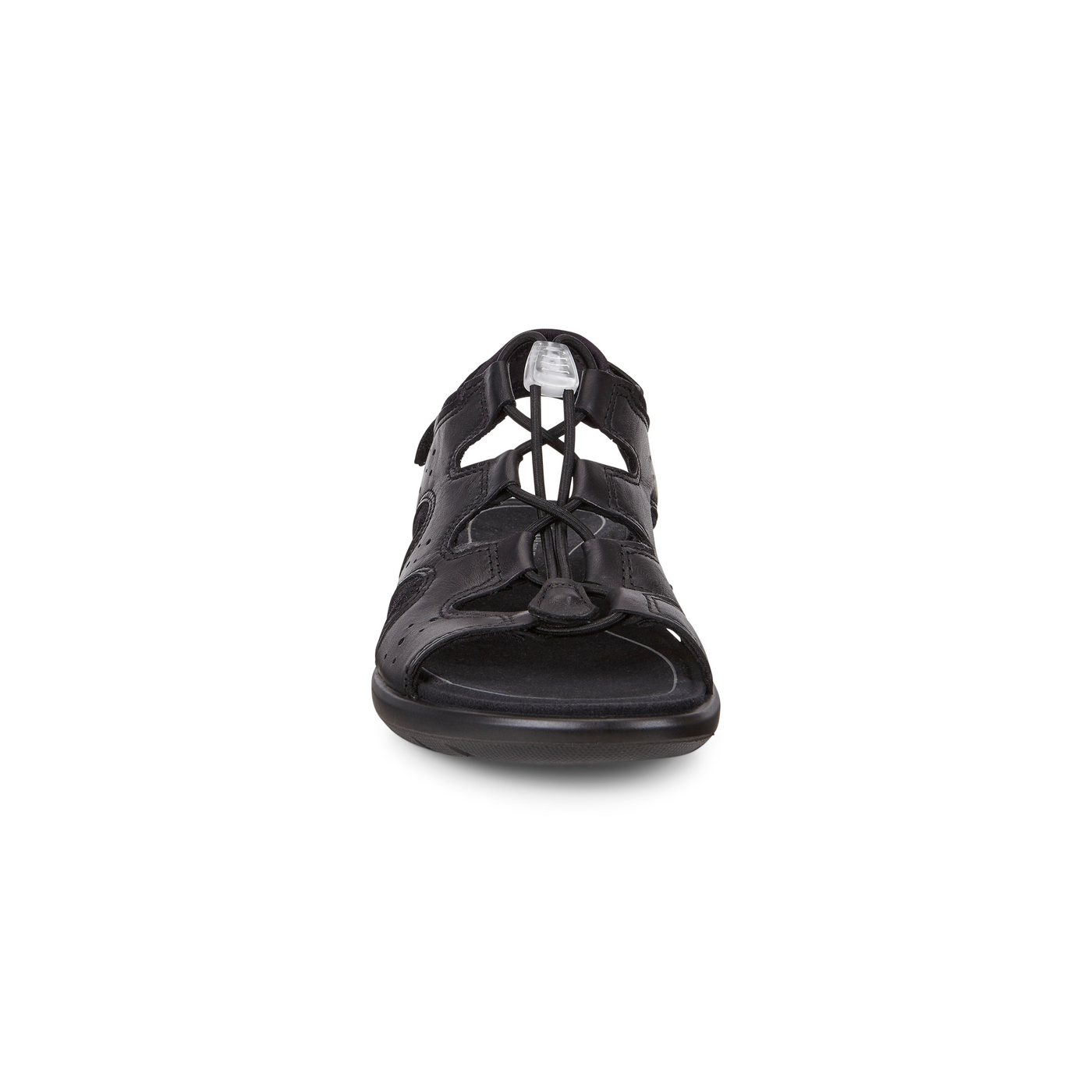 ECCO Soft 5 Toggle Sandal