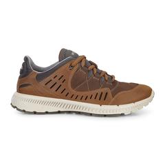 ECCO TERRAWALK W Outdoor Shoe