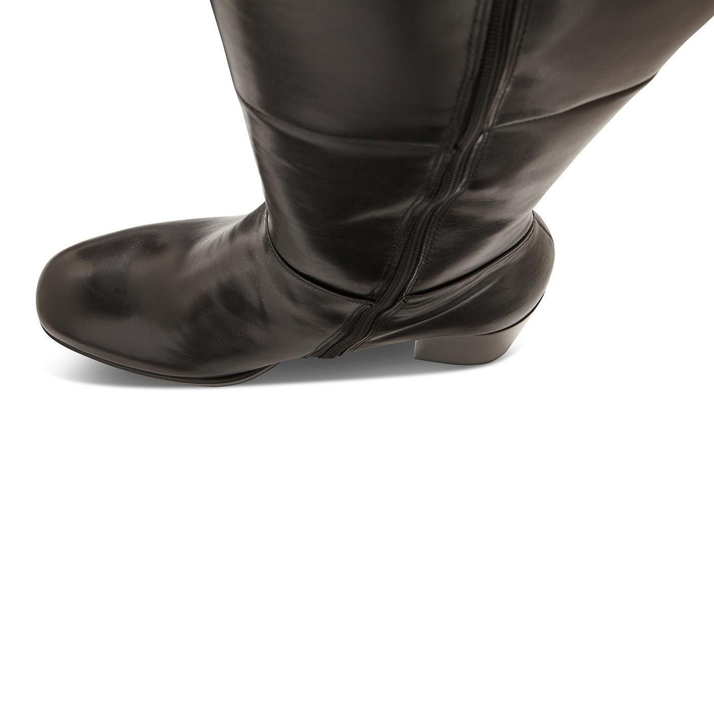 ECCO Shape 55 Chalet Tall Boot