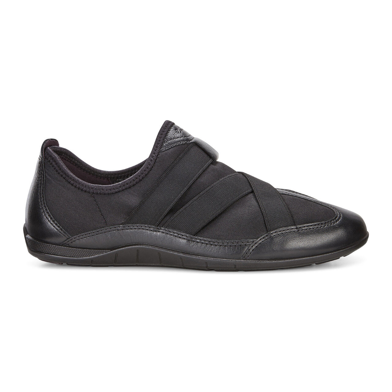 ECCO Bluma Slip On | Women's Shoes