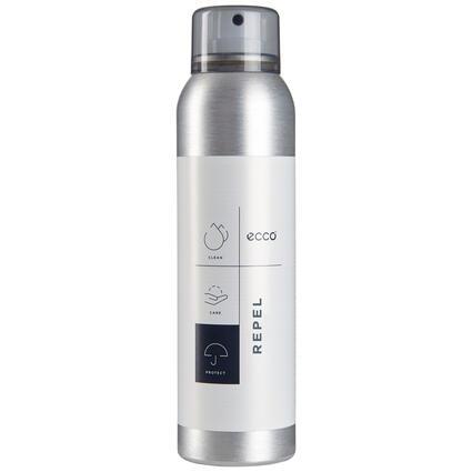 ECCO Mini Repel 125ml (ECCO Guardian Spray)
