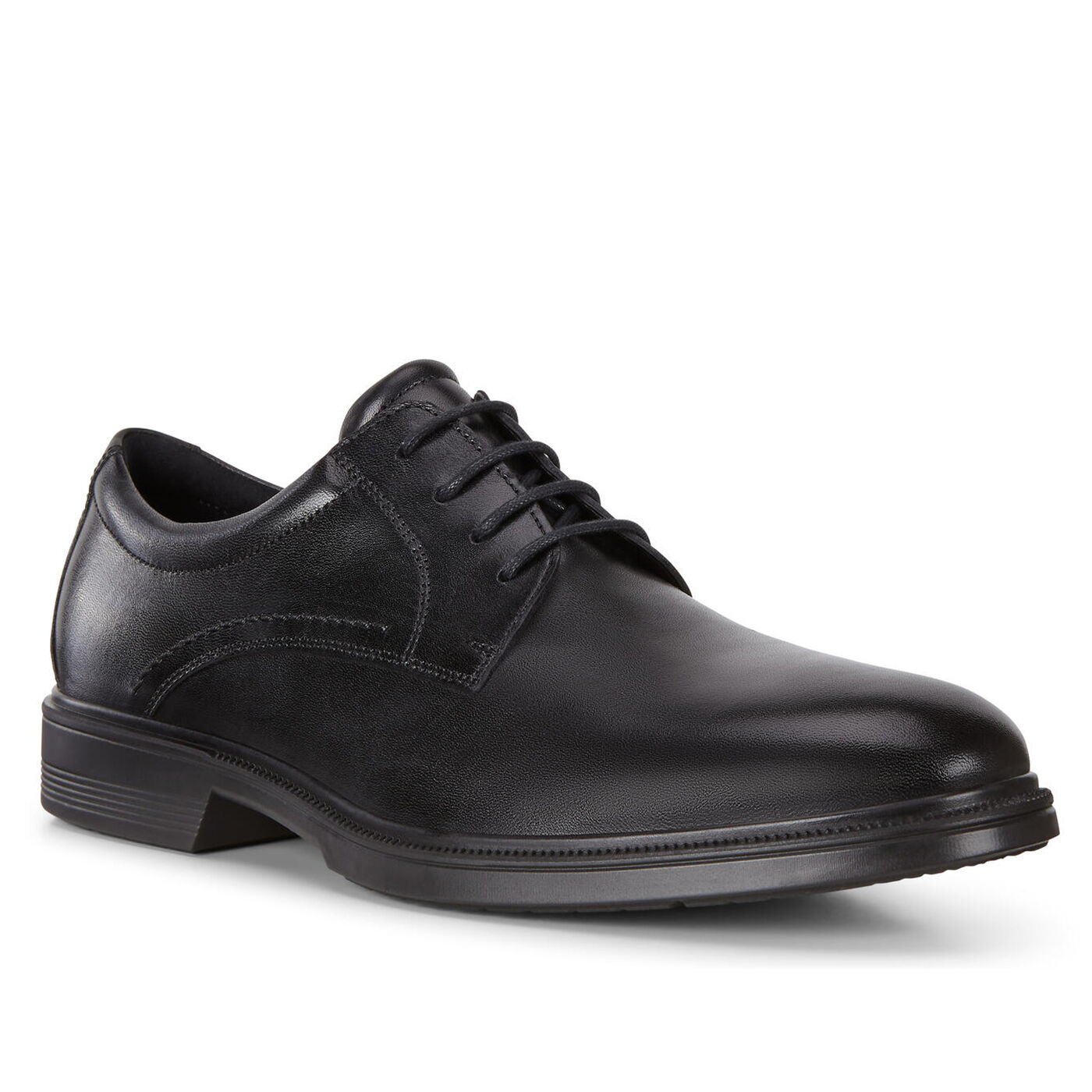 ECCO Maitland Mens Derby Dress Shoe