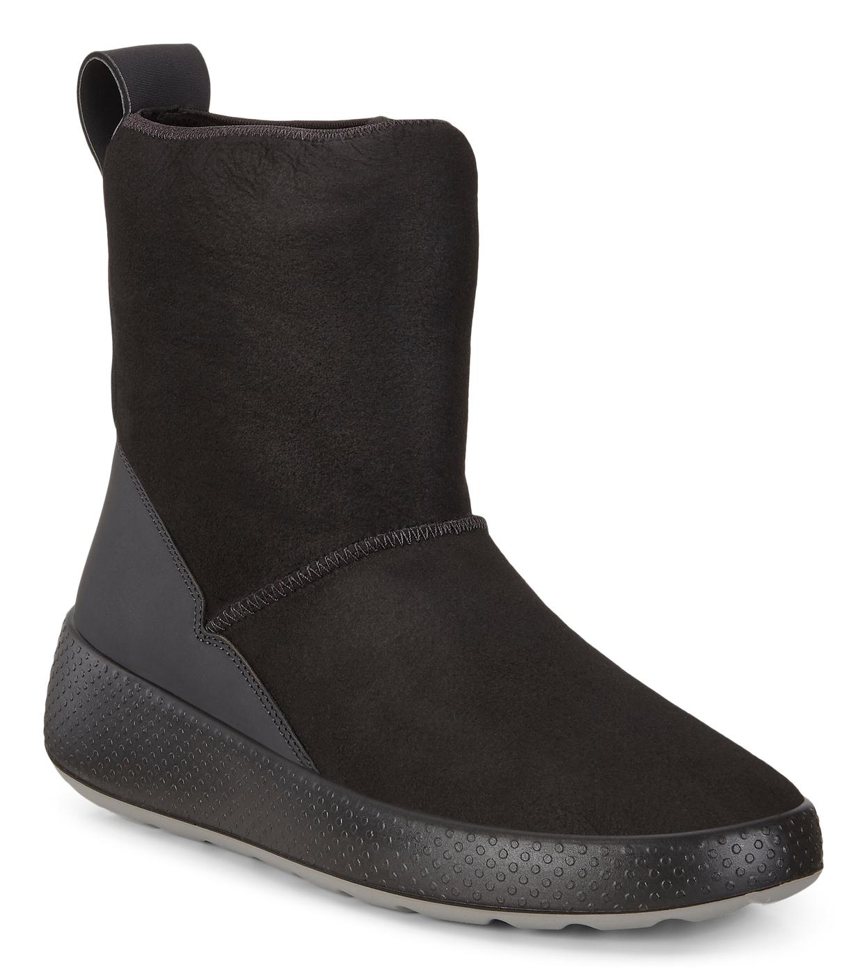 ECCO Ukiuk Boot