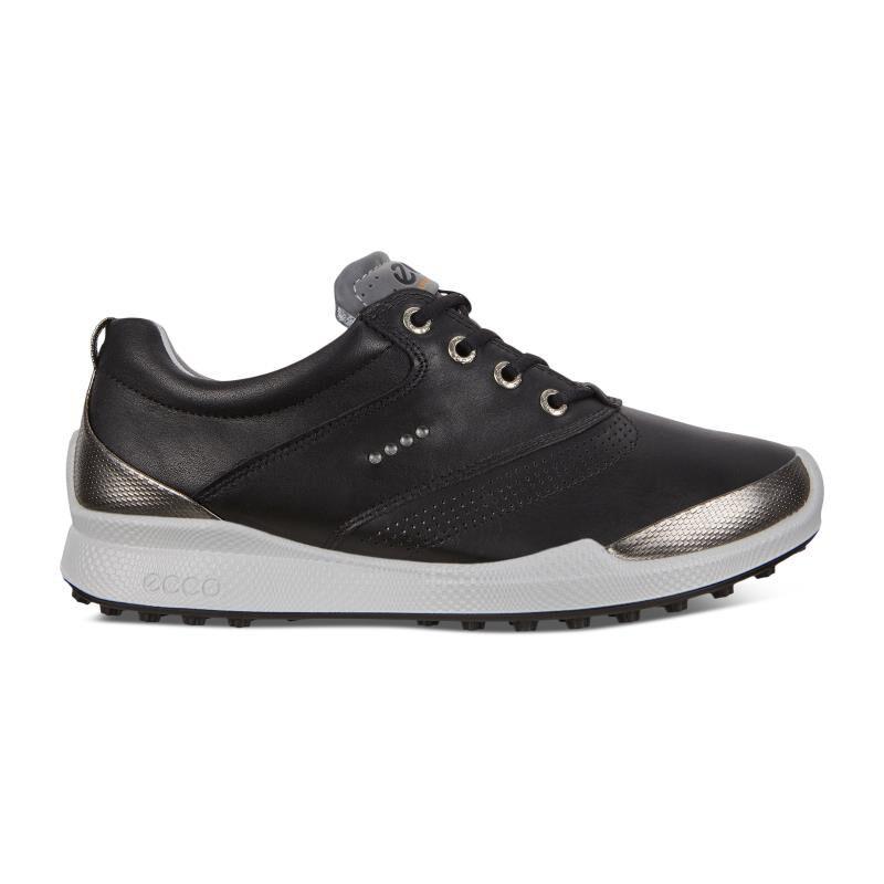 ECCO Womens BIOM Golf Hybrid Shoe