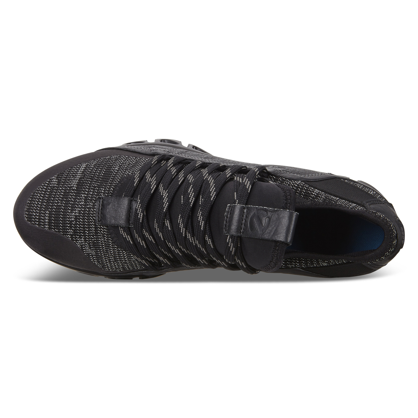ECCO OMNI-VENT Outdoor Shoe