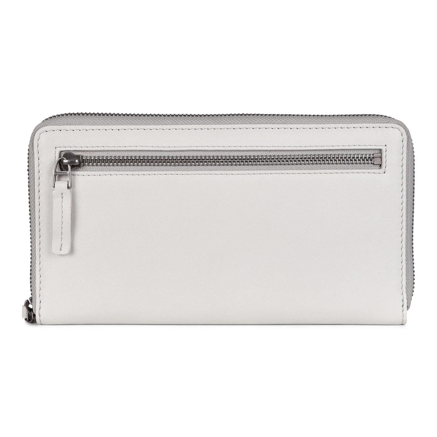 ECCO Casper Travel Wallet