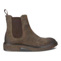 1786cde60e55 ECCO Mens Crepetray Boot