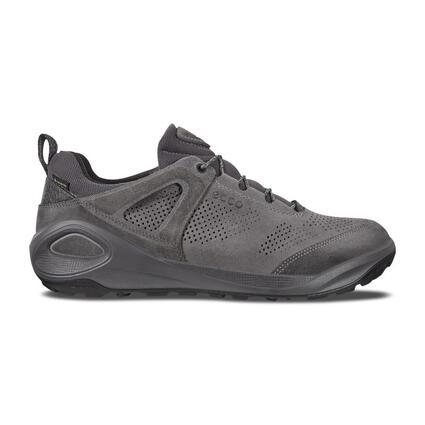 ECCO Men's Biom 2go Sneaker