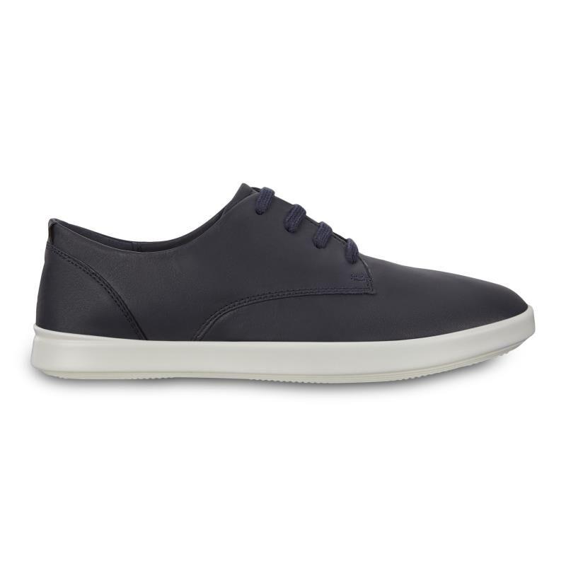 ECCO Barentz Womens Sneaker