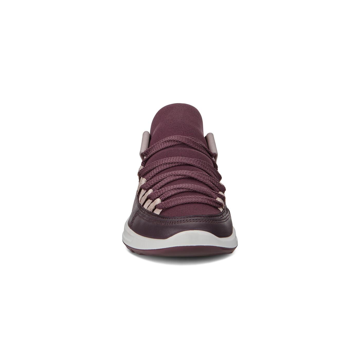 ECCO Flexure Runner II Women's Slip On Sneaker