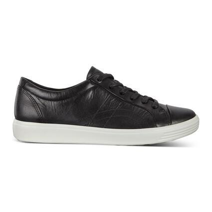 에코 우먼 소프트 7 스니커즈 ECCO Soft 7 Womens Sneaker