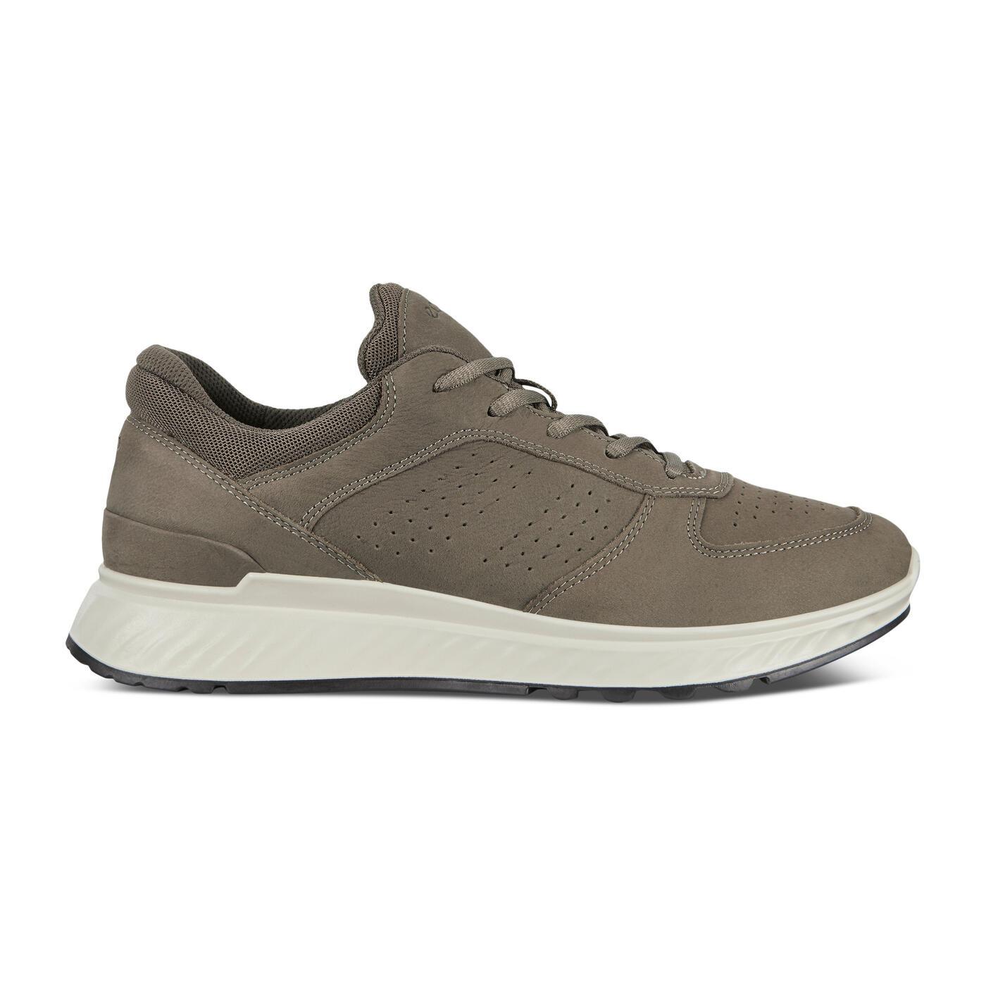 ECCO EXOSTRIDE Men's Shoe