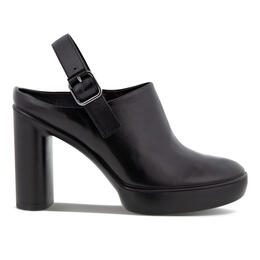 ECCO SHAPE SCULPTED MOTION 75 Women's Slip-On Heels