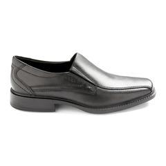 e03b96b5 Flash Sale | Deals | Limited time sale | ECCO® Shoes
