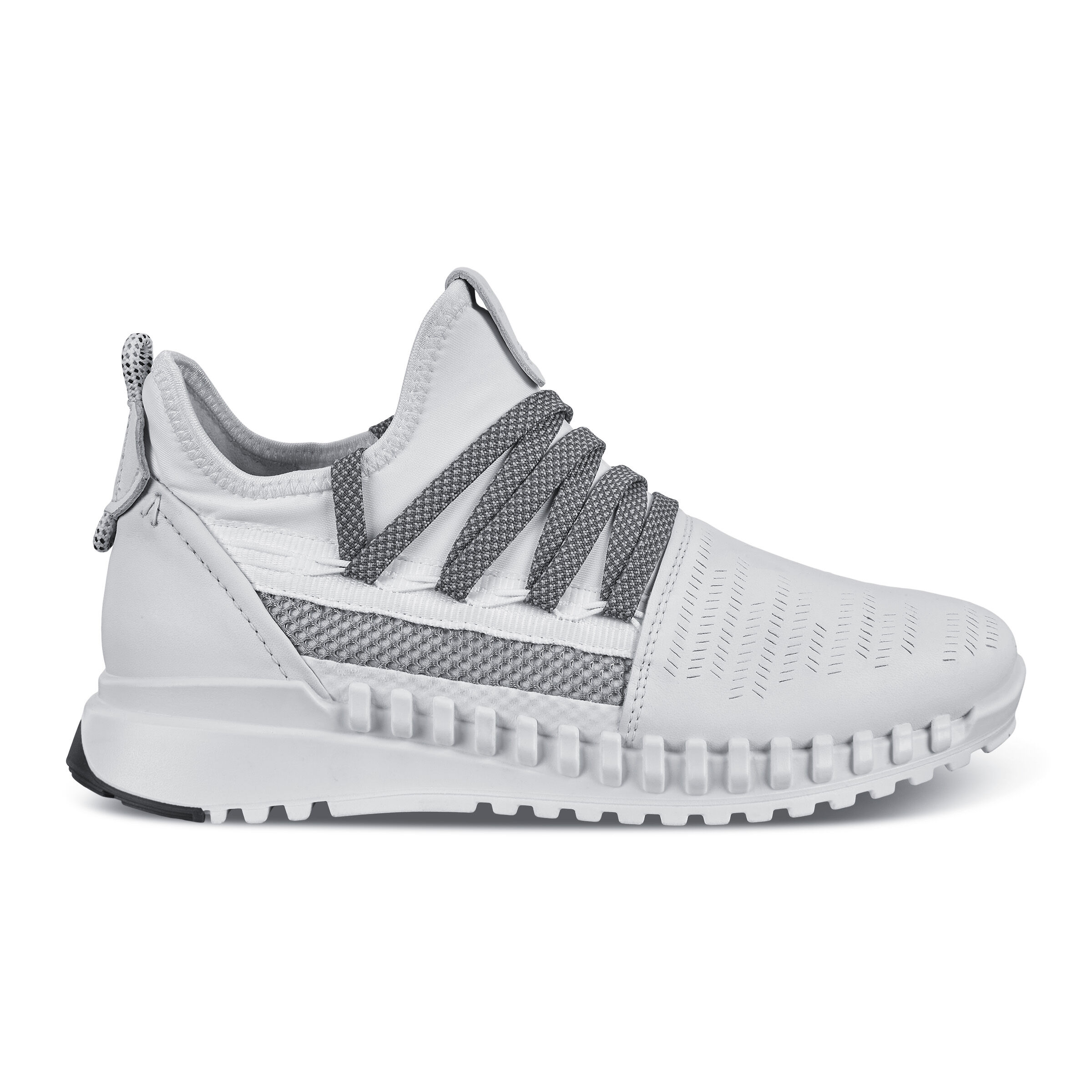 ecco shoes online sale
