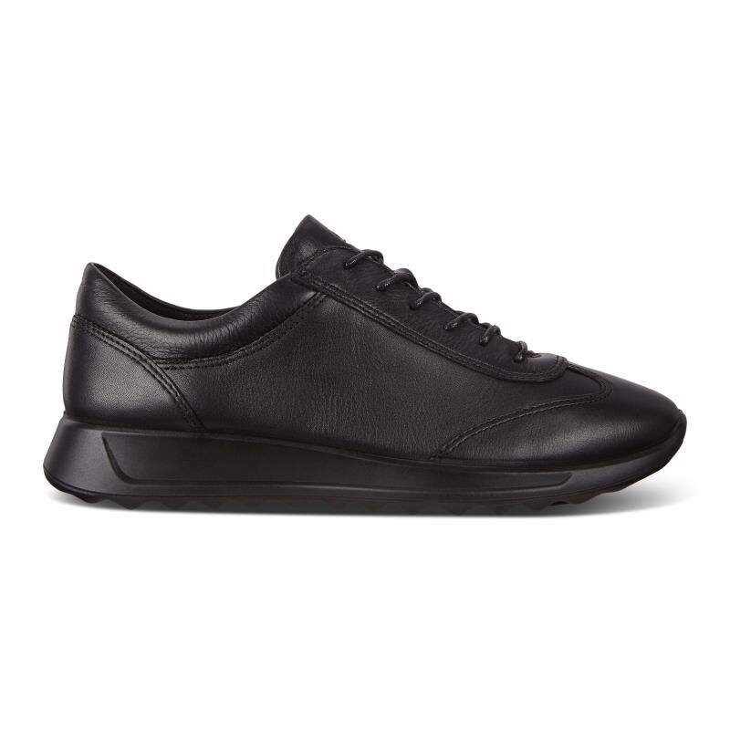 ECCO Flexure Runner Womens Sneaker