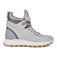 ECCO Womens Exostrike Shinebright