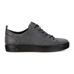 ECCO SOFT 8 MEN'S Shoe