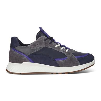 ECCO ST.1 Women's Shoes