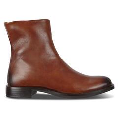 ECCO SARTORELLE 25 Women's Boot