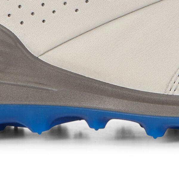 concrete/bermuda blue