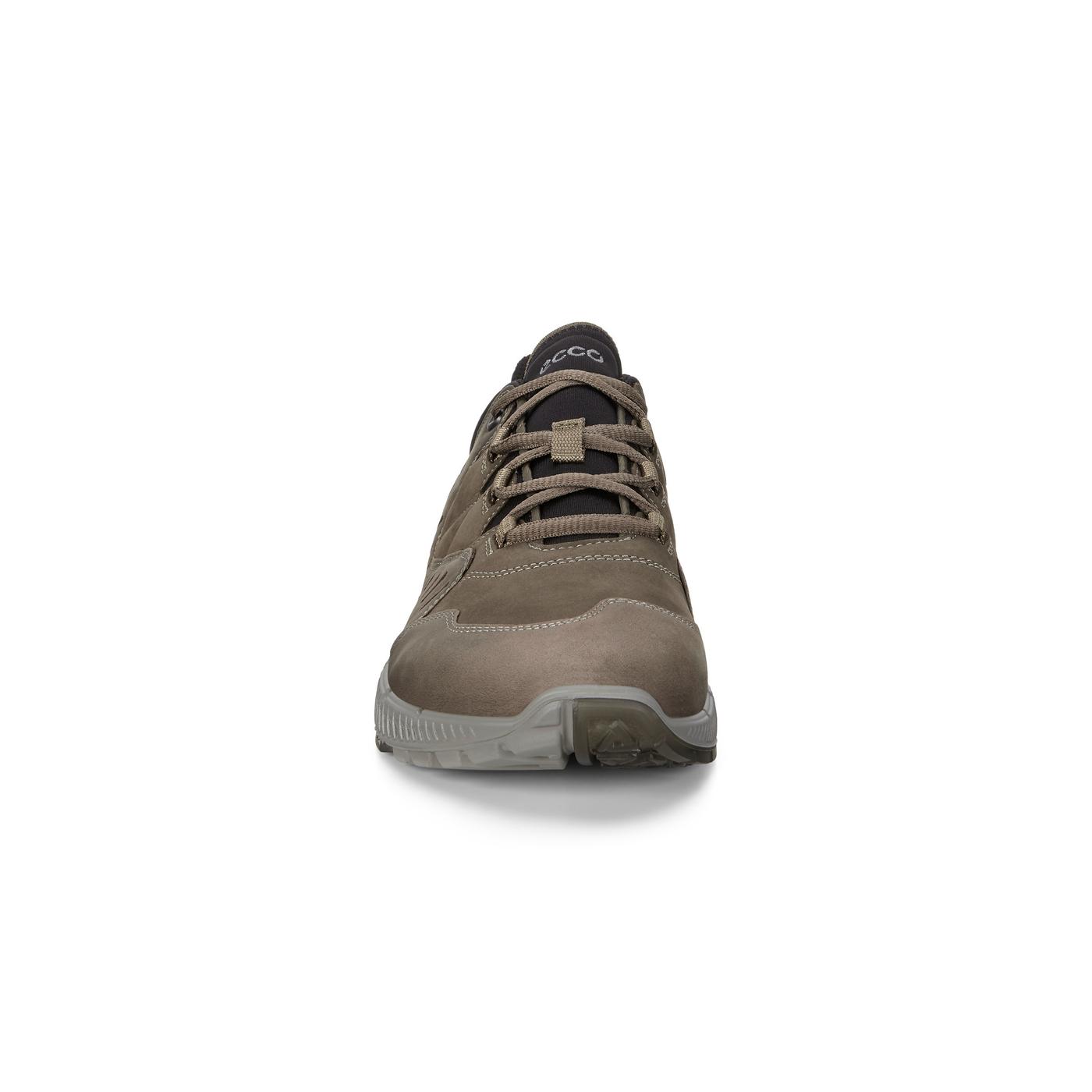 Top Design präsentieren neueste Kollektion ECCO Men's Terrawalk | Running BIOM Shoes | ECCO® Shoes