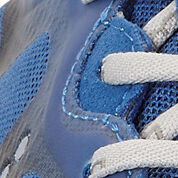 marine/cobalt