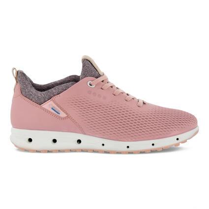 ECCO Women's Golf Cool Pro Shoes