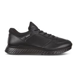 ECCO EXOSTRIDE Men's LOW GTX Sneaker