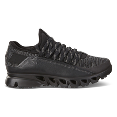 ECCO MULTI-VENT. Outdoor Shoe