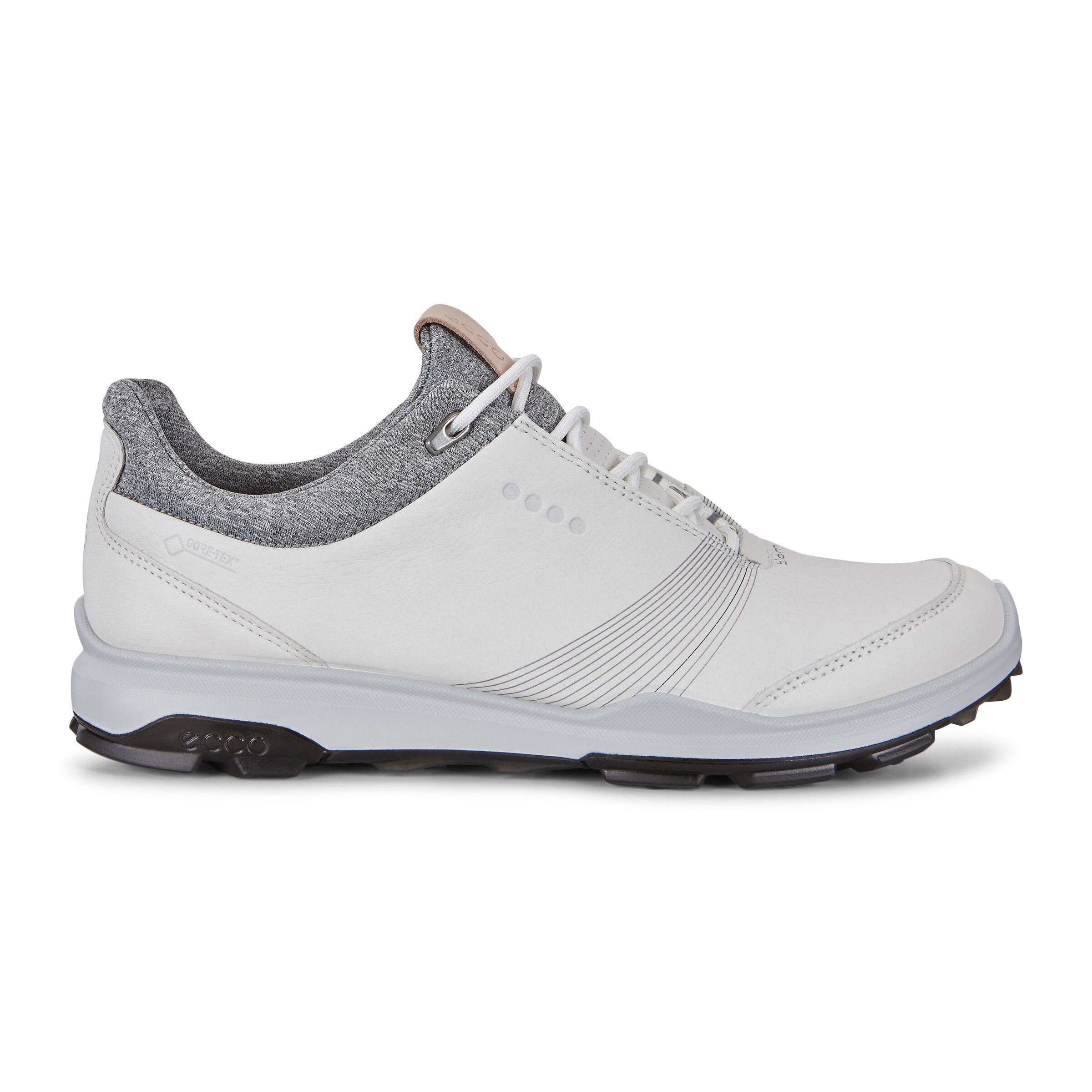 Women's Shoes | ECCO® Shoes