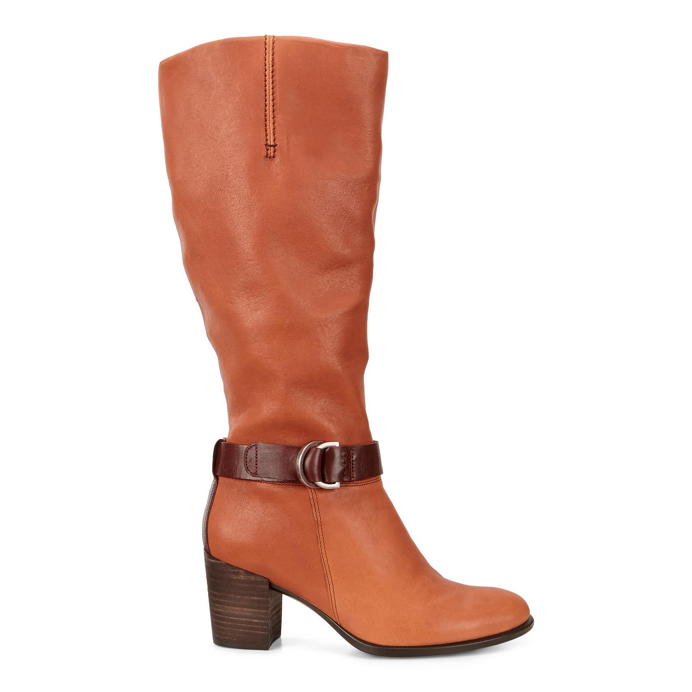 ECCO Shape 55 Tall Boot